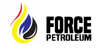 Force Petroleum